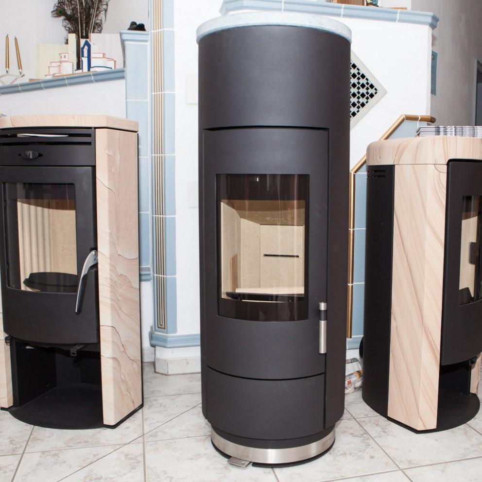 kaminofen drehbar swalif. Black Bedroom Furniture Sets. Home Design Ideas
