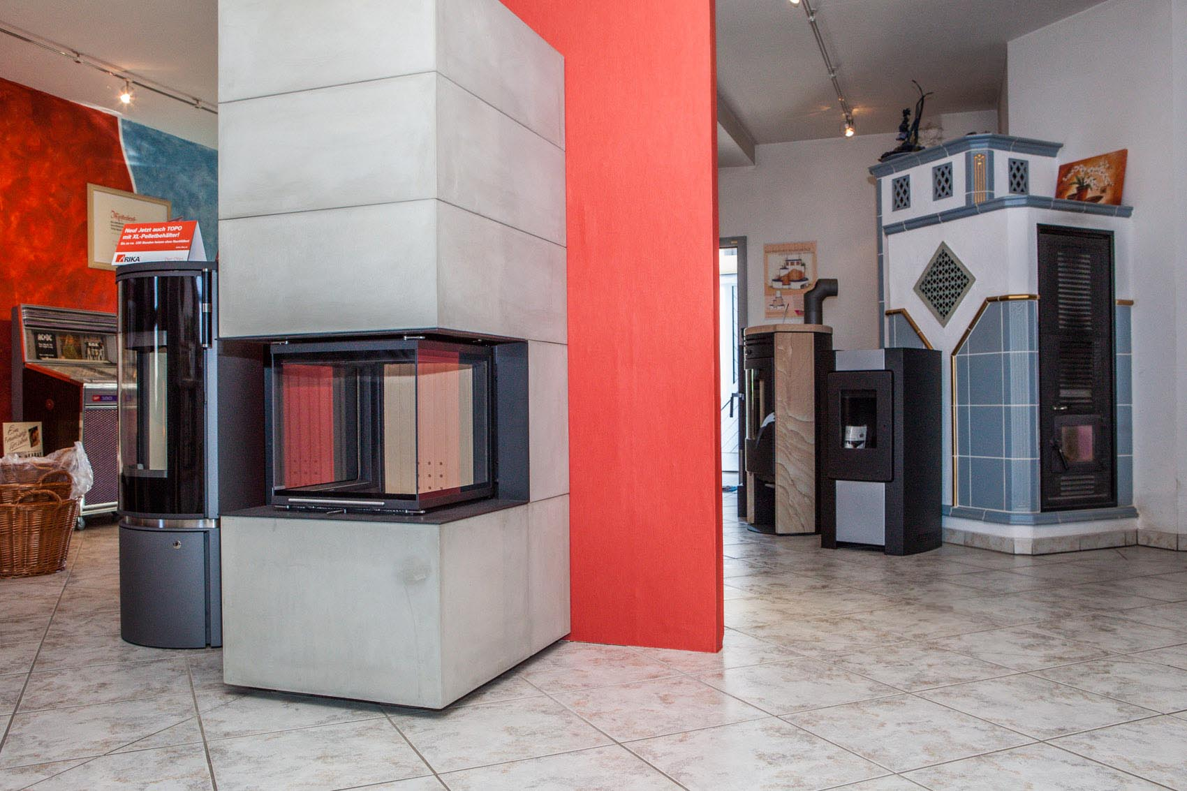 schmitt kachelofenbau aus ebersburg bei fulda kaminofen. Black Bedroom Furniture Sets. Home Design Ideas
